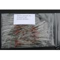 50 X 1N4746 BZX85C18 (1N4746 equivalent) 1.3 WATT 18V ZENER DIODES (50 diodes pack)