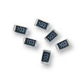 SMD - Resistors