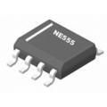 25 X NE555 Timer SMD/SMT (25 IC's Pack)