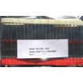 50 X 1N748A 0.5W (1N5228B equivalent) 3.9V ZENER DIODES. (50 diodes pack)