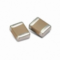 SMD - Capacitors
