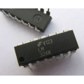 30 X  LM324 Quad Op Amp 14-DIP ICs (30 pieces pack)