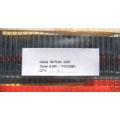 50 X 1N754A 0.5W (= 1N5235B) 6.8V ZENER DIODE (50 diodes pack)