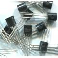 20 X PN4416A JFET High Frq Amp Transistors (20 Transistors Pack)