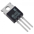 5 X TIP105 PNP High Power 8A 100V Silicon Darlington Transistor (pack of 5 Transistors)