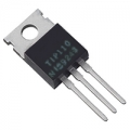 5 X TIP110 NPN High Power 4A 60V Silicon Darlington Transistor (pack of 5 Transistors)